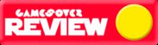 reviews videojuegos regulares