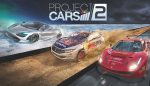 Project Cars 2, realismo total