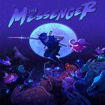 The Messengermin