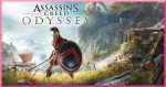 Assassin's Creed: Odyssey | Review