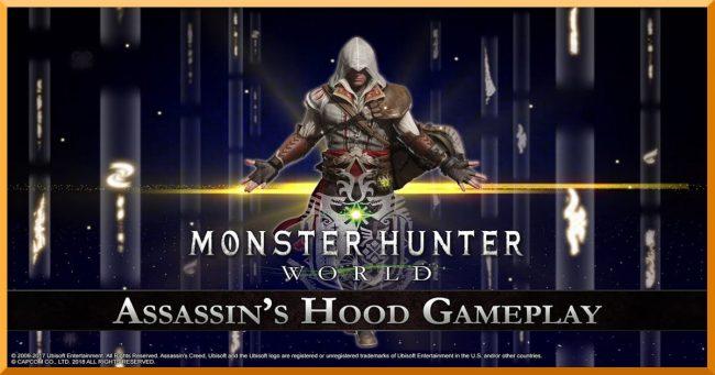assassinshood