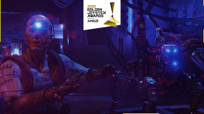 cyberpunk2077_golden_joysticks_thank_you_twitter