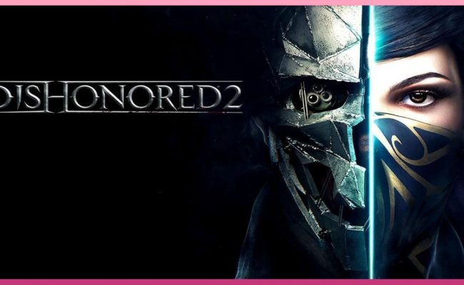 dishonored2des