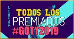 goty2019