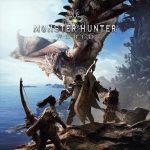 Monster Hunter: World (2018)