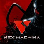 Nex Machina: Death Machine (2017)