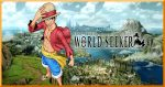 One Piece World Seeker presenta su cinemática de apertura