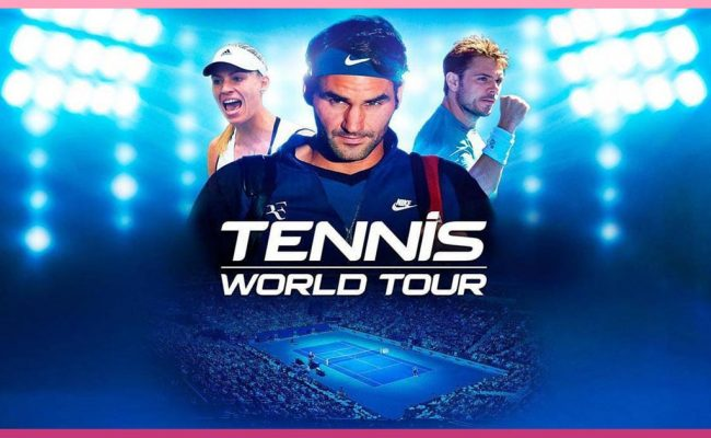 tennis-world-tour
