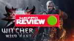 The Witcher 3: Wild Hunt | Review