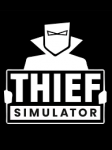 thief-simulatormin